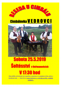 vedrovci---hermanovice.png